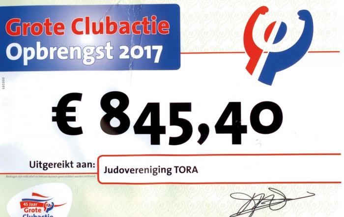 Tora-Grote-Club-Actie-2017